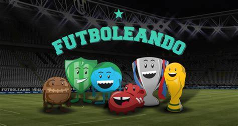 preguntas sobre historia del futbol futboleando preguntas y respuestas sobre f 250 tbol en tu