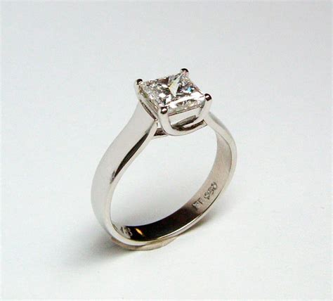 Wedding Rings Za by Wedding Rings South Africa Bridal Jewellery Infacet
