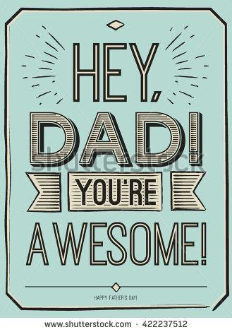 fathers day posters 12 best s day poster images on parents