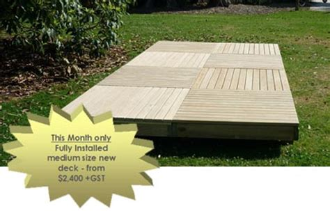 Instant Patio by Instant Patio Newsonair Org