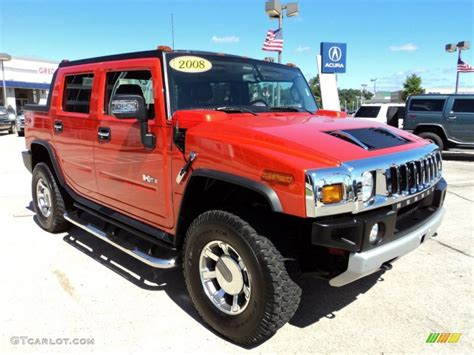 buy car manuals 2008 hummer h2 spare parts catalogs h2 sut lighting hummer parts club autos post