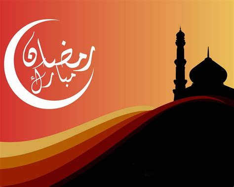 islamic backgrounds image wallpaper cave islamic wallpapers hd 2015 wallpaper cave