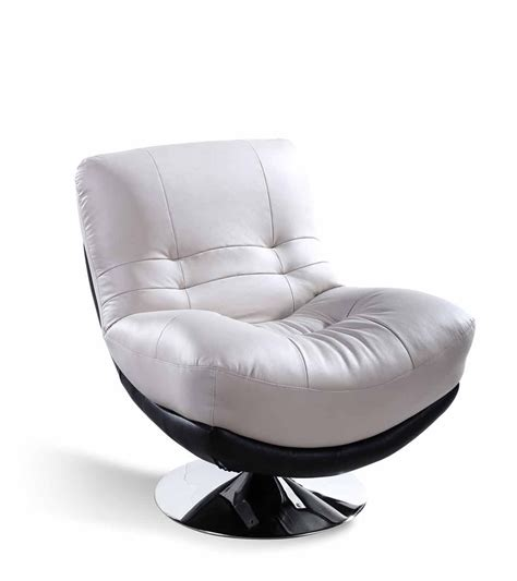 modern chair living room swivel recliner chairs shop for swivel recliner chairs at