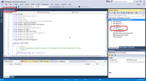 programming windows 10 via uwp learn to program universal windows apps for the desktop program win10 books introduction to universal windows platform uwp app