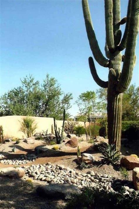 Landscape Ideas Desert Southwest 87 Best Images About Rock Landscaping Ideas On
