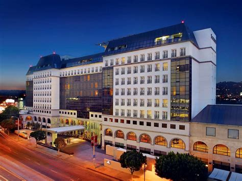 hotel los angeles sofitel los angeles at beverly be our guest
