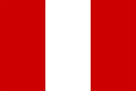 Frankrike Mot Peru Peru Flags Of Countries