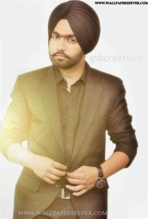ammy virk wife photos ammy virk with his wife pics newhairstylesformen2014 com