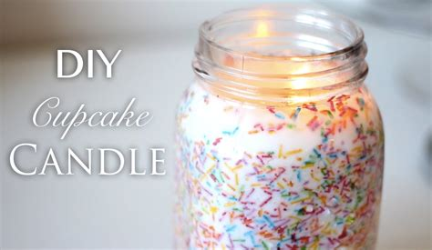 How To Decorate Candles At Home 25 Diy Candles For Gifts Decor And More