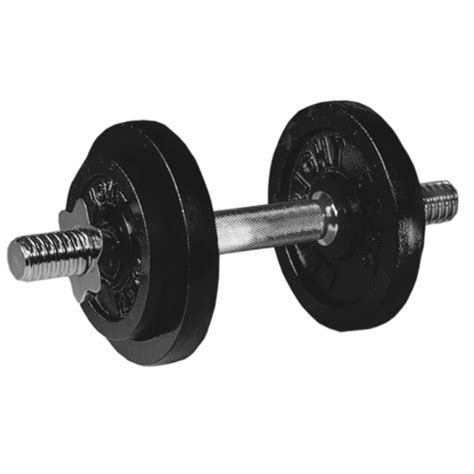 Dumbell Kettler 2 Set 20 Kg bremshey adjustable dumbbell set 10 kg 2 pieces 08brscl101