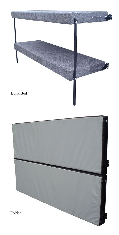 Folding Bed Wall Wall Mount Folding Bunk Bed Bunk Bed Wall Mount And Walls