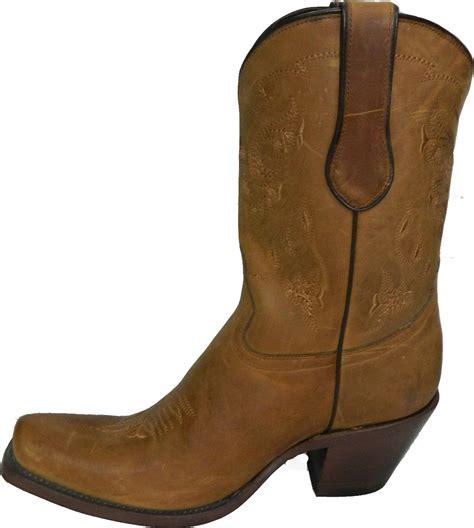imagenes de botas vaqueras para dama bota vaquera para dama rio grande mod karen del 23 al 26