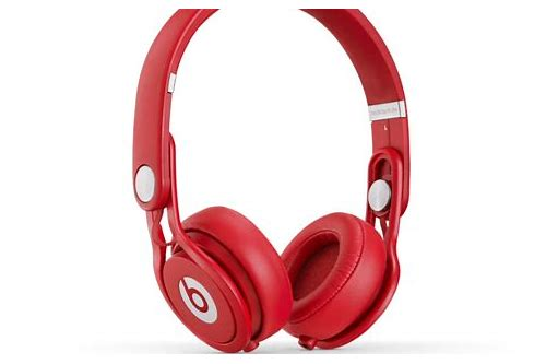 beats headphones deals india
