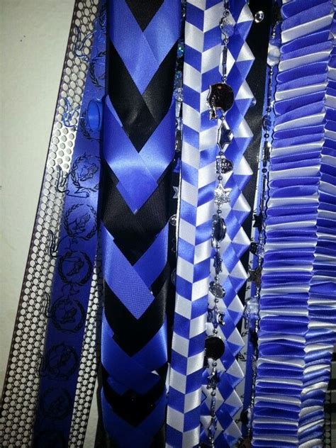 Homecoming Braids Instructions | 17 best images about mums on pinterest the ribbon quad