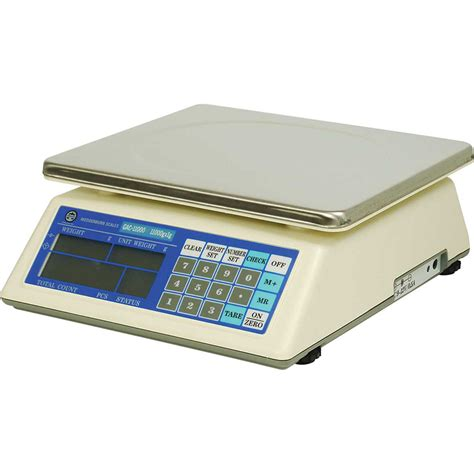 digital counting scale counting scale 11kg x 1g wedderburn wedderburn scales buy scales commercial scales