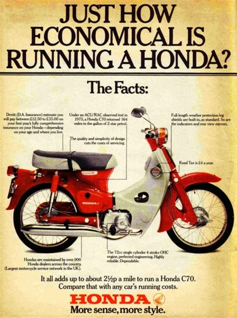 Shockbreaker Original Honda Freed spesifikasi honda c70 passport cub legendaris