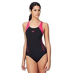 ladies swimwear beachwear womens holiday shop debenhams