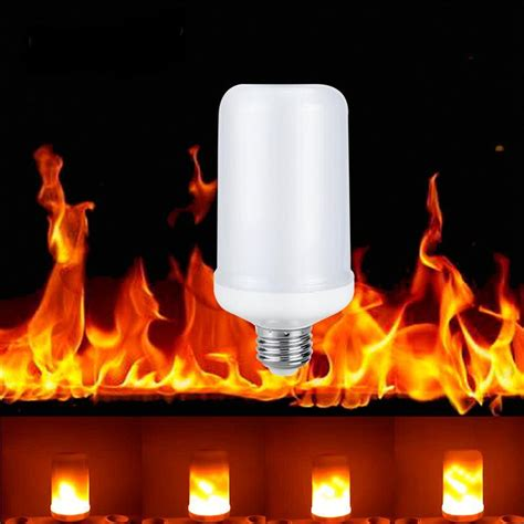 harmful effects of led lights led flame effect light the viral gadgets
