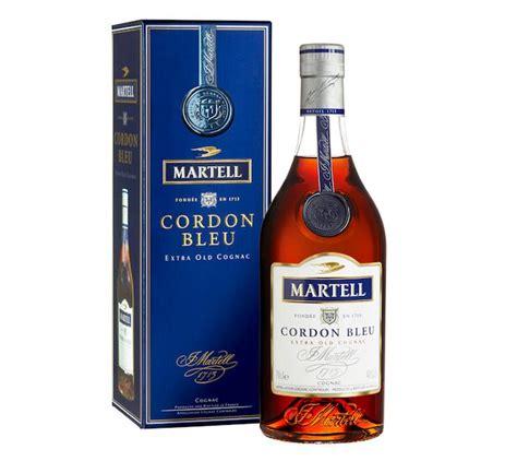 best cognac rich pours 11 best cognacs to drink now