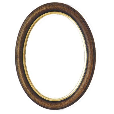 cornici ovali per quadri vendita cornici lavorazioni cornici su misura cornici