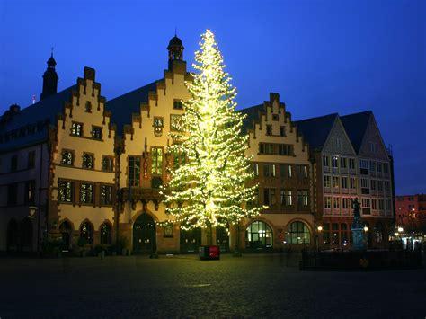 top 28 weihnachtsbaum frankfurt weihnachtsbaum aus 214