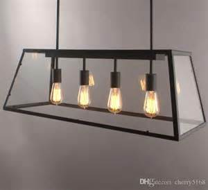 dining light fixture best 25 rectangular chandelier ideas on