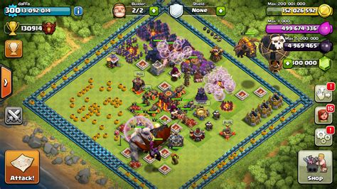 download game coc mod selain fhx download xmodgames coc wowkeyword com