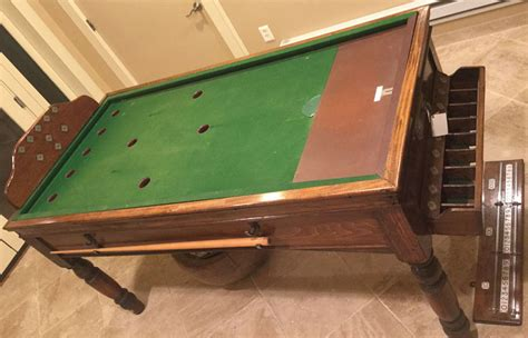 bar billiards table usa looking for a bar billiards table in usa