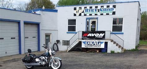 Motorcycle Apparel Ohio home cycle specialties of cincinnati cincinnati oh 513