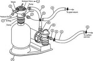 Tagelus_AGsystem_webS jacuzzi wiring diagram 16 on jacuzzi wiring diagram