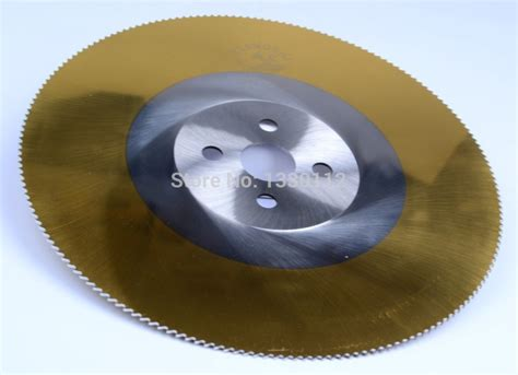 blade shaped teeth that function in cutting 275x2 5x32 hss circular saw blade for metal pipe with