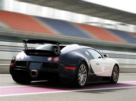 fastest car how fast is the fastest car wonderopolis