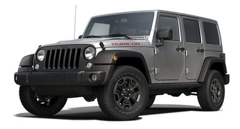 Jeep Wrangler 2015 Rubicon 2015 Jeep Wrangler Rubicon Hairstyles