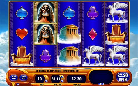 How To Win Money On Slot Machines Online - wms kronos slot machine play for free or real money