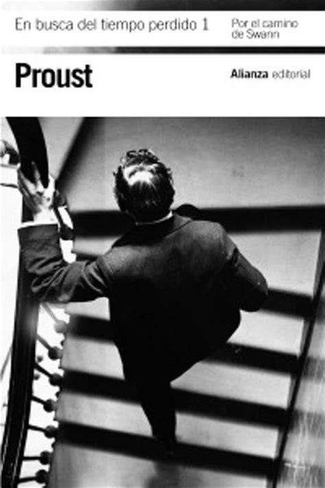 En busca del tiempo perdido 1, Marcel Proust - Comprar