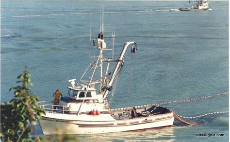 commercial fishing boat insurance alaska alaskan commerical fishing in valdez prince william sound