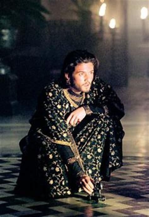 orlando bloom knight movie 40 best knight kneeling images character design knights