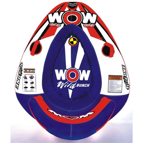 boat towables canada wild one water towables boat sports canada