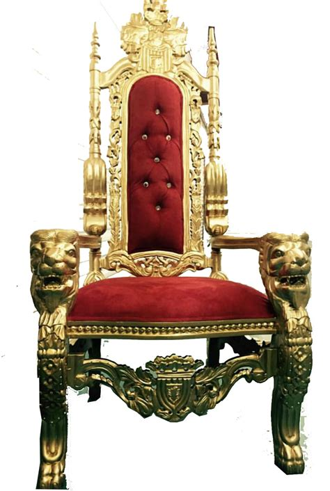 royal chair rental ct pink throne chair rental the mod spot new rental chairs