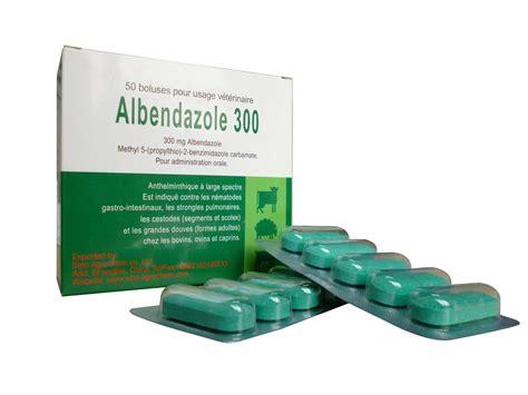 Obat Cacing Albendazole bulan eliminasi kaki gajah mengenal penyakit kaki gajah