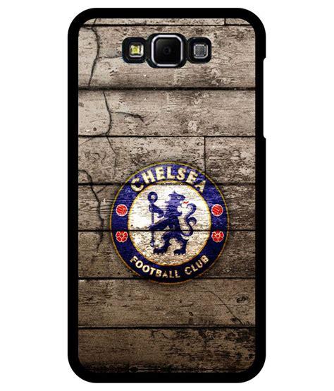 dot print back cover for samsung galaxy j5 chelsea football club logo printed buy dot