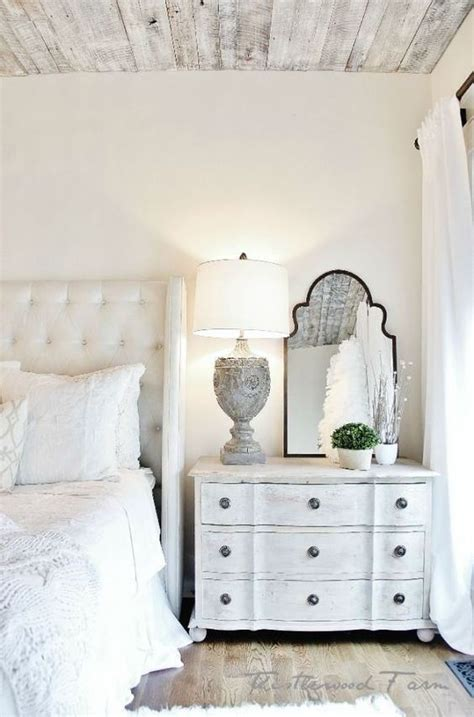 how to decorate a bedroom with white furniture white rustic bedroom furniture gen4congress