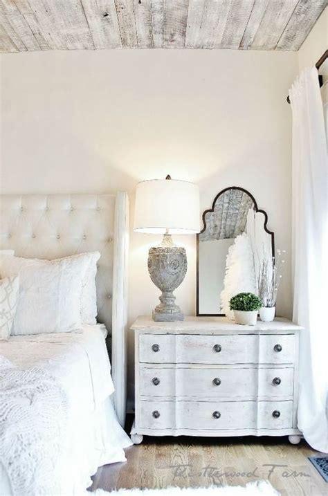 white rustic bedroom best 20 white rustic bedroom ideas on rustic