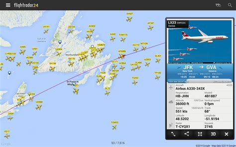 fly radar 24 apk flightradar24 pro android apk nerratenmi