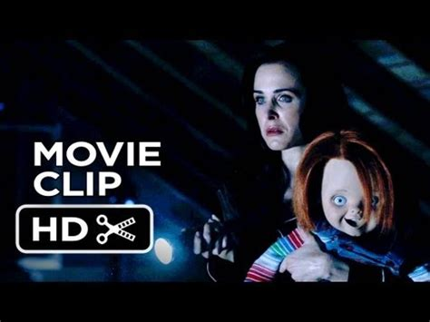 chucky movie music curse of chucky 2013 pictures trailer reviews news