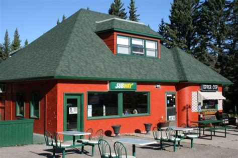 Wasagaming Cottages For Sale by Homes And Apartments In Wasagaming Manitoba Homes And