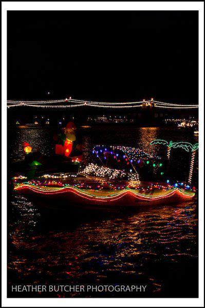 tempe boat parade best 25 boat parade ideas on pinterest christmas parade