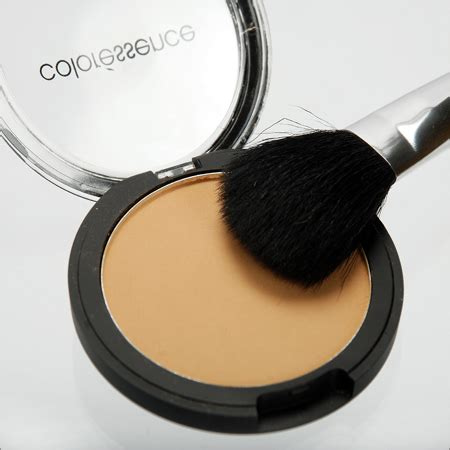 Bedak Compact all about bedak compact powder two way cake dll kaskus