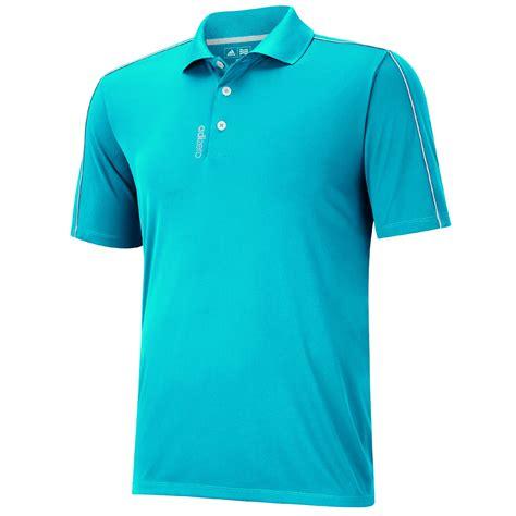 Polo 3strip Adidas adidas golf s adizero jersey 3 stripe polo shirt ebay