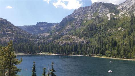 bay lake boat rental lake tahoe boat rental tours and water sports